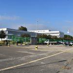 Fca mette in Cig Covid quasi 1.700 lavoratori