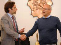 Agnone, Toma vs Niro: sfida per le leadership