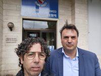 Vietri centro Covid, Puchetti: i nostri sforzi sono ripagati