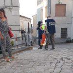 Montecilfone, col sisma torna la paura: scossa di magnitudo 3.5