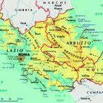 Amministrative ad Agnone, secessione dal Molise: ago della bilancia per la vittoria finale