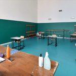 Oltre 2.500 i maturandi in Molise, al lavoro 68 commissioni d'esame