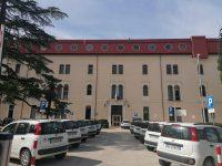 Covid, i progetti diventano due: Irccs a Larino e hub misto 'separato' al Cardarelli