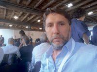 Nomina legale a Pozzilli, Facciolla: attività politica separata da quella professionale