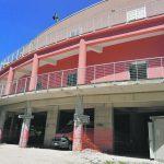 Covid Hospital al Vietri, Facciolla adombra sospetti: «Una guerra fra bande»