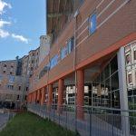 Covid Cardarelli, è scontro: Iorio accusa Toma di abuso