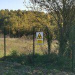 Cercemaggiore, Capoiaccio e la radioattività: si riaccende l'attenzione sul sito