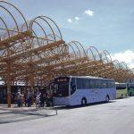 Terminal di Campobasso, tutto da rifare: ampliati gli interventi e presto una nuova gara