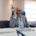 Maggioranza, dialogo in corso: il governatore sceglie il basso profilo