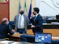 Incontro coi sindaci, poi ok unanime: giù le mani dal Caracciolo e personale per tutti gli ospedali