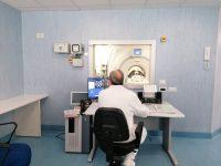 Per rinnovare il parco sanitario del Molise servono 220 milioni