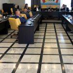 Estate 2020, vertice tra forze di polizia a Termoli