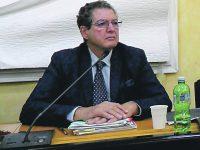 «Il capo dell'Asrem sono io, da te non ho avuto supporto»: Giustini-Florenzano, è scontro