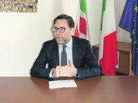 Soccorsi, la denuncia di Facciolla: ambulanze impegnate col Covid, emergenza smantellata