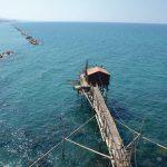Vacanze in Spagna e Grecia, perché mai? L'estate migliore è in Italia e in Molise