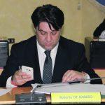 Esami di stato in sicurezza, ilMolise si candida ad «esempio virtuoso»