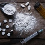 Ancora sotto dimensionato e più diffuso fra le donne: i numeri dell'uso di droghe in Molise