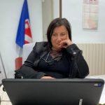 Amministrative 2021, a Isernia si scaldano i motori