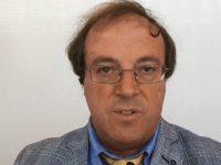 Un positivo al Covid a Roccavivara, ma il sindaco 'oscura' la notizia: la minoranza ora chiede la sue dimissioni