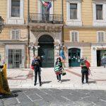 Scuola, troppe idee confuse: la protesta scende in piazza