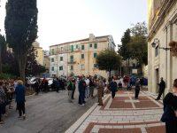 Don Mauro trasferito a Gambatesa, protestano i fedeli di Pietracatella
