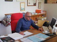 Pescolanciano, il sindaco Sacco rinuncia all'indennità in favore del territorio
