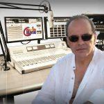 Se ne va il patron di Radio Valentina, ciao Pino