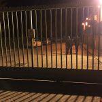 Tragedia alla Serioplast, quattro indagati: perizia tecnica sul pallettizzatore