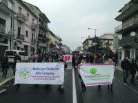 Turbogas, l'Isde Campania la boccia: a rischio salute e longevità della popolazione
