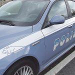 In Campania per rifornirsi di droga: 43enne isernino nei guai