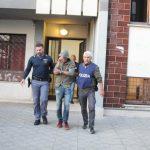 Campobasso, via Quircio come Scampia: cinque anni di carcere alla 'coppia dello spaccio'