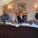 Campobasso, altro che cambiamento… Per ora 'cambia' solo l'ufficio del sindaco