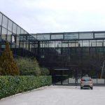 Parte una nuova era per l'Ittierre acquistata dal Gruppo Valerio