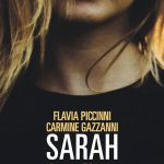 """""""Sarah, la ragazza di Avetrana"""": i buchi neri del caso Scazzi"""