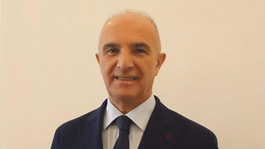 Ragazzo molisano pestato a Pescara, il sindaco: ci costituiremo parte civile