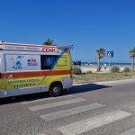 Prima vittima in mare, muore bagnante 54enne