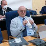 Intesa col governo, il Molise recupera 138 milioni per gli investimenti post Covid