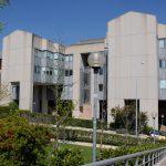 Molise zavorra per la sua università, Brunese: migliorerà anche il quadro del contesto