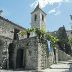 Presenze raddoppiate, il virus 'spinge' i turisti in Molise