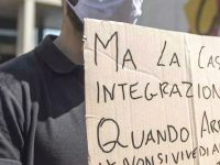 Cassa in deroga ancora latitante, sindacati e comitato Inps in pressing sulla Regione