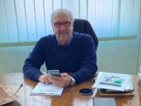 Plasma iperimmune: la terapia sperimentale per contrastare il Covid