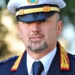 La Polizia municipale di Campobasso ha un nuovo comandante: arriva Luigi Greco