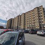 Rete ospedaliera Covid, Iorio caustico: «Molise, perfetto modello Codogno»