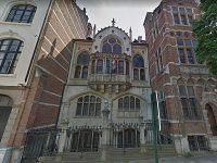 Ladri nella sede di Bruxelles, danni e matrice del furto al vaglio della Scientifica