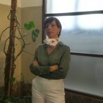 Le redini della Sea all'avvocato Stefania Tomaro, «costi contenuti e gestione efficiente»
