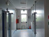 A Larino nasce l'ambulatorio per curare i bisognosi