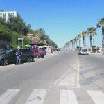 Parcheggi a Termoli, giro di vite durata ridotta e sconti