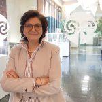 Come si è mosso il virus, studio Neuromed sul Molise e su Varese