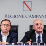 Acqua del Matese, dallo 'scippo' alla collaborazione: summit con la Campania