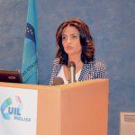 Tecla Boccardo insiste: sanità, la politica resti fuori dalle scelte